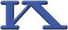 Instituto Austral de Enseñanza